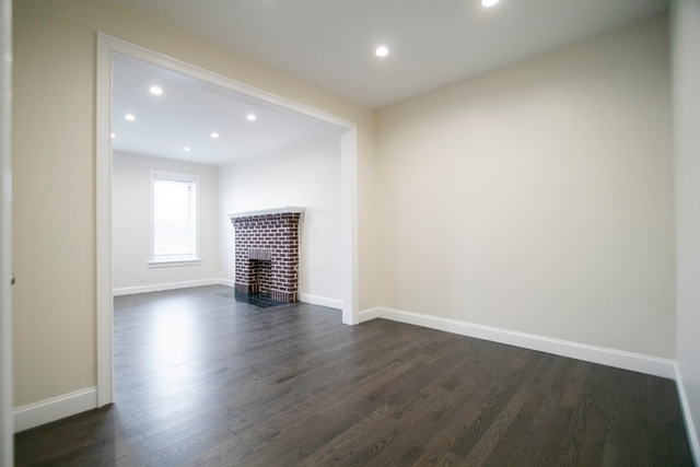 3 Bedrooms, Sunnyside Rental in NYC for $2,995 - Photo 1