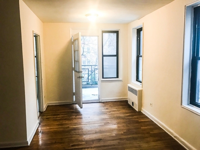 2 Bedrooms, Murray Hill Rental in NYC for $2,200 - Photo 2