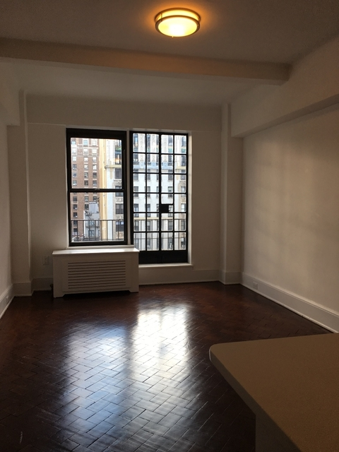 Studio at 160 West 73rd St - Photo 1
