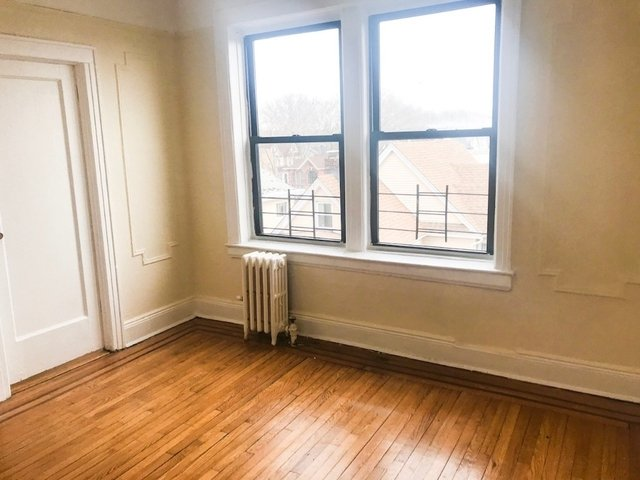 1 Bedroom, Richmond Hill Rental in NYC for $1,450 - Photo 1