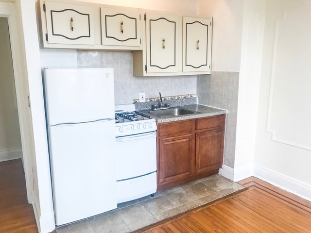 1 Bedroom, Richmond Hill Rental in NYC for $1,450 - Photo 2