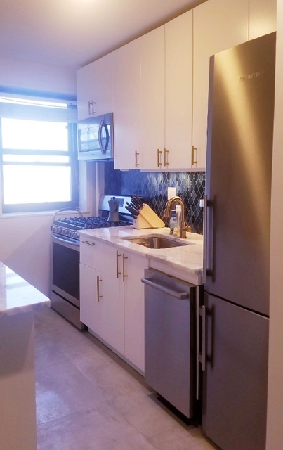 2 Bedrooms, Clinton Hill Rental in NYC for $3,300 - Photo 2