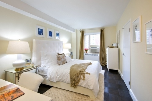 Room, Gramercy Park Rental in NYC for $1,375 - Photo 2