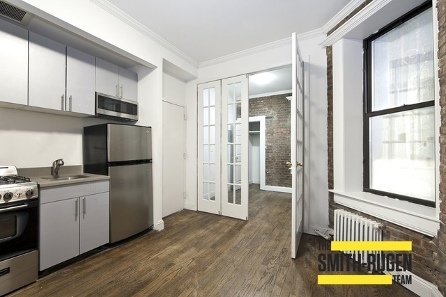 2 Bedrooms, Highland Park Rental in NYC for $3,000 - Photo 2
