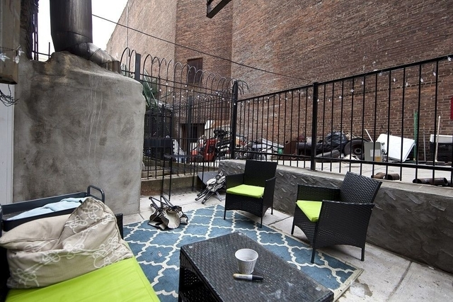 2 Bedrooms, Highland Park Rental in NYC for $3,000 - Photo 1