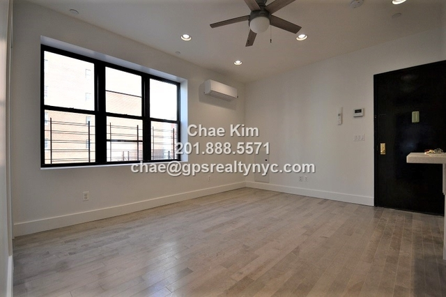 2 Bedrooms, Murray Hill Rental in NYC for $3,692 - Photo 2