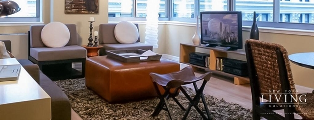 Studio, Financial District Rental in NYC for $3,190 - Photo 2