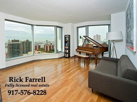 3 Bedrooms, Financial District Rental in NYC for $9,500 - Photo 2