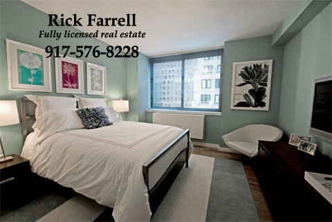 2 Bedrooms, Financial District Rental in NYC for $6,371 - Photo 2