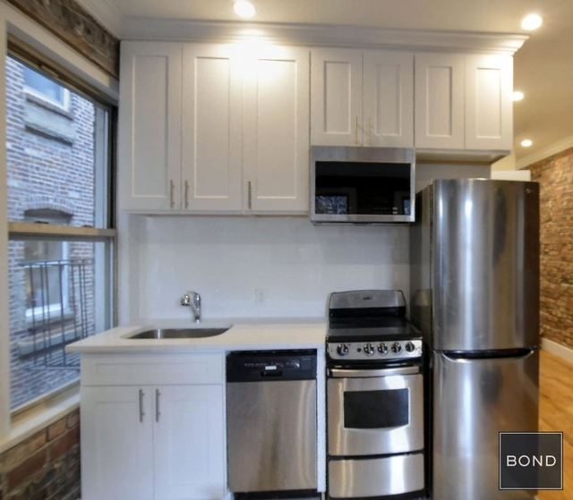 1 Bedroom, Alphabet City Rental in NYC for $2,990 - Photo 2