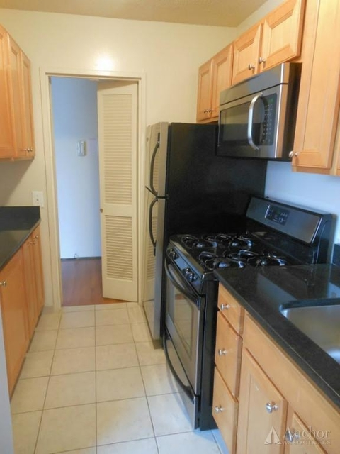 Studio, East Harlem Rental in NYC for $1,875 - Photo 2