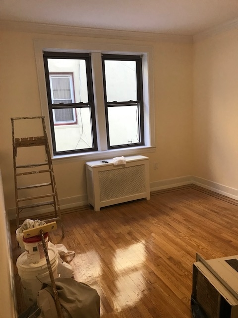 1 Bedroom, Glendale Rental in NYC for $1,600 - Photo 2