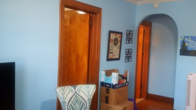1 Bedroom, Forest Hills Rental in NYC for $1,600 - Photo 2