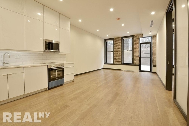 1 Bedroom, SoHo Rental in NYC for $6,750 - Photo 1