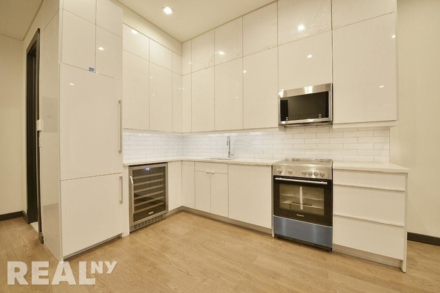1 Bedroom, SoHo Rental in NYC for $6,750 - Photo 2