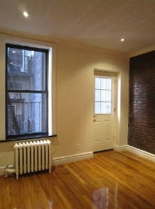 1 Bedroom, NoMad Rental in NYC for $2,770 - Photo 1