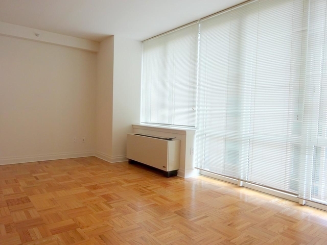 Studio, East Harlem Rental in NYC for $2,750 - Photo 2