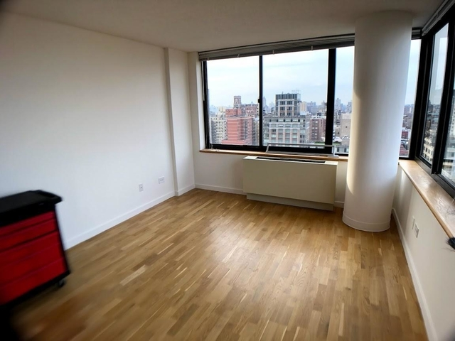 Studio, East Harlem Rental in NYC for $2,950 - Photo 2