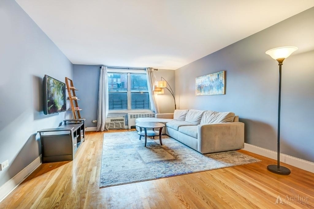 1 Bedroom, Hudson Square Rental in NYC for $4,495 - Photo 1
