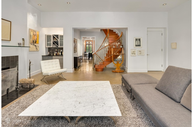 6 Bedrooms, Upper West Side Rental in NYC for $45,000 - Photo 2