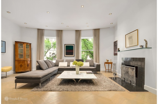 6 Bedrooms, Upper West Side Rental in NYC for $45,000 - Photo 1