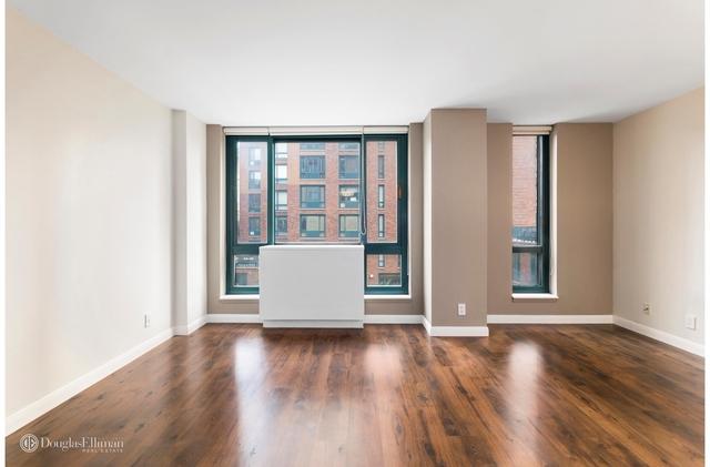 Studio, Gramercy Park Rental in NYC for $2,995 - Photo 1