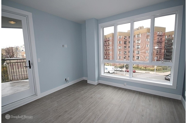 2 Bedrooms, Madison Rental in NYC for $2,674 - Photo 1