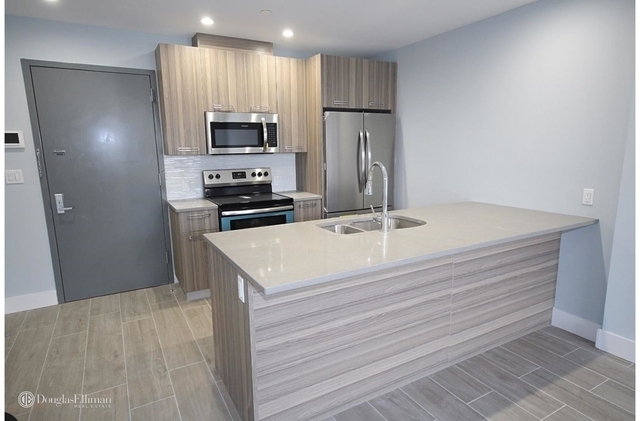 2 Bedrooms, Madison Rental in NYC for $2,674 - Photo 2