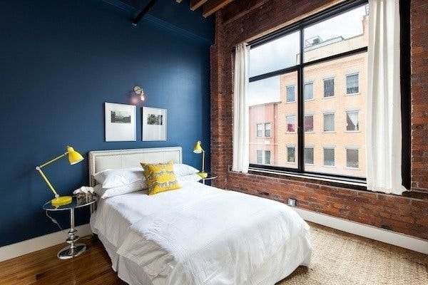 2 Bedrooms, Williamsburg Rental in NYC for $4,050 - Photo 1