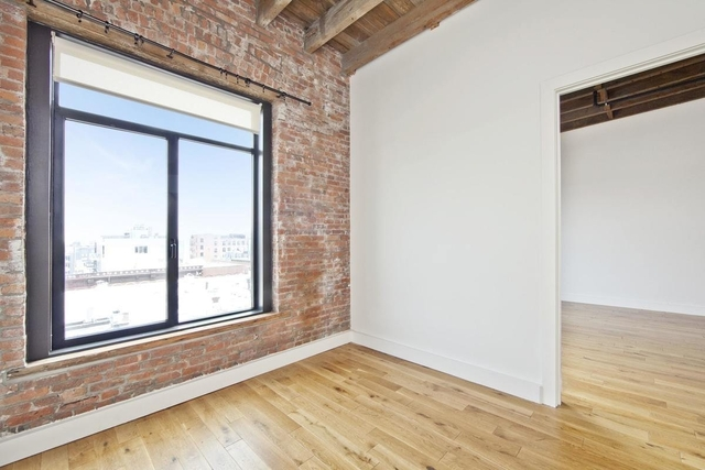 2 Bedrooms, Williamsburg Rental in NYC for $4,050 - Photo 2