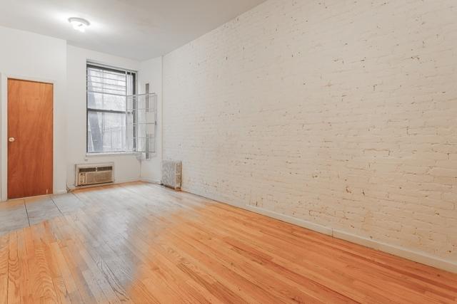 Studio at 334 East 89th Street - Photo 1