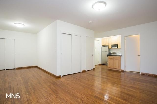 Studio, Chelsea Rental in NYC for $3,030 - Photo 1