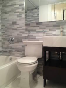 1 Bedroom, Alphabet City Rental in NYC for $2,574 - Photo 2