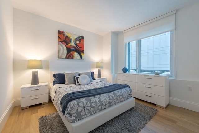 Room, East Village Rental in NYC for $1,695 - Photo 1