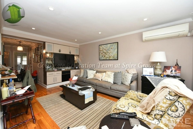 2 Bedrooms, Steinway Rental in NYC for $2,450 - Photo 2
