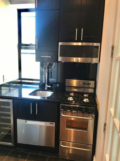 2 Bedrooms, NoLita Rental in NYC for $3,395 - Photo 1