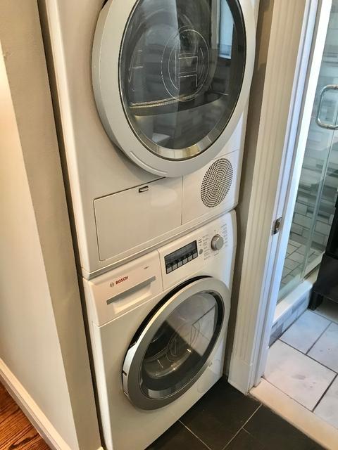 2 Bedrooms, NoLita Rental in NYC for $3,395 - Photo 2