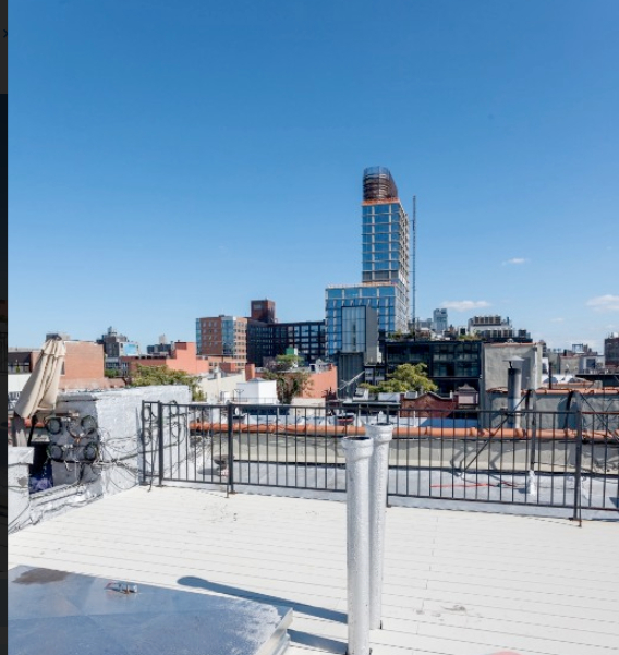 1 Bedroom, NoLita Rental in NYC for $3,470 - Photo 1