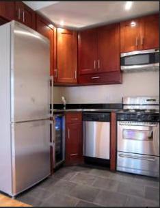 1 Bedroom, NoLita Rental in NYC for $3,700 - Photo 1