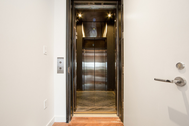 2 Bedrooms, Chelsea Rental in NYC for $11,499 - Photo 1