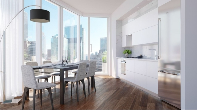 1 Bedroom, Turtle Bay Rental in NYC for $6,995 - Photo 1