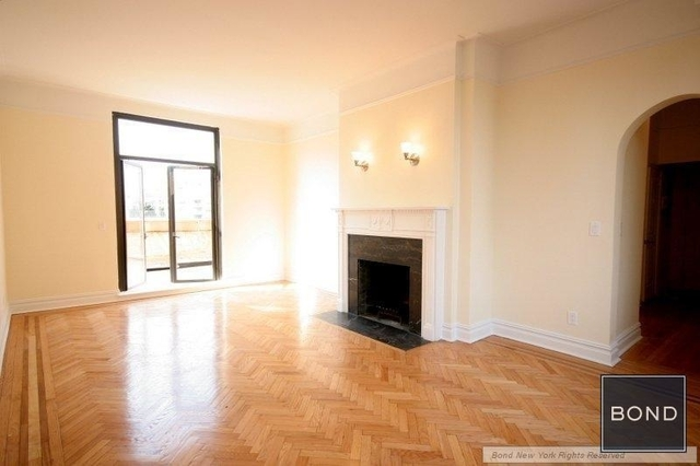 5 Bedrooms, Upper East Side Rental in NYC for $28,250 - Photo 1