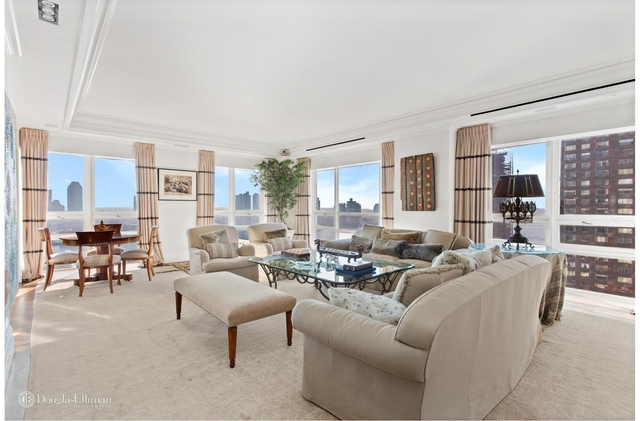 4 Bedrooms, Sutton Place Rental in NYC for $25,000 - Photo 1