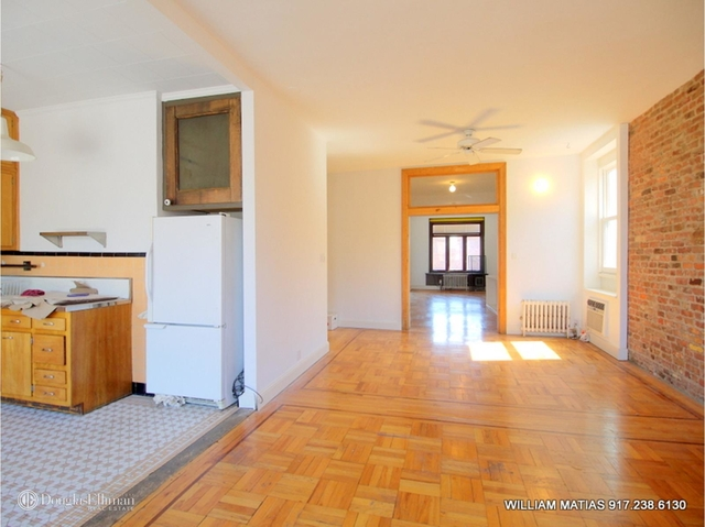 2 Bedrooms, Williamsburg Rental in NYC for $3,700 - Photo 1