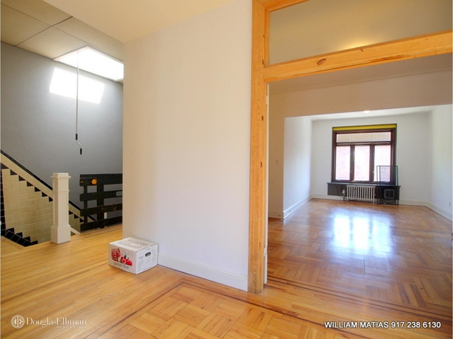 2 Bedrooms, Williamsburg Rental in NYC for $3,700 - Photo 2