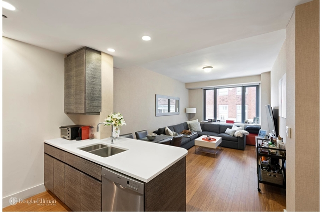 1BR at 305 West 16th St - Photo 1