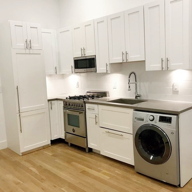 1 Bedroom, Gramercy Park Rental in NYC for $4,667 - Photo 1