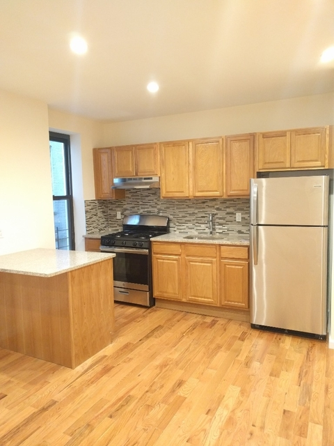 1 Bedroom, Borough Park Rental in NYC for $1,695 - Photo 2