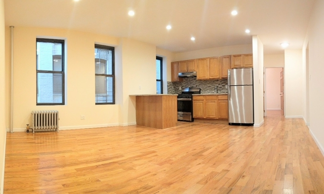 1 Bedroom, Borough Park Rental in NYC for $1,695 - Photo 1