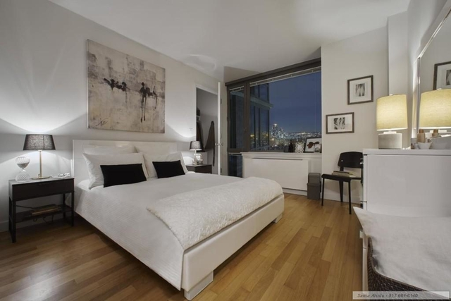 1 Bedroom, Lower East Side Rental in NYC for $4,450 - Photo 2